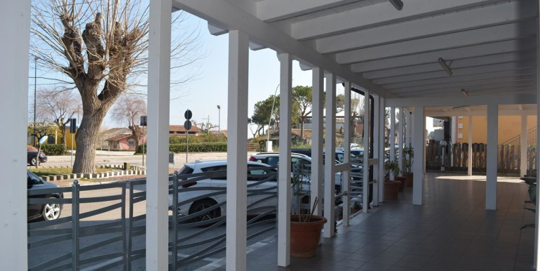 realizza-casa-silvi-marina-hotel-residenza-assistita-ra-e-residenza-protetta-rp-06