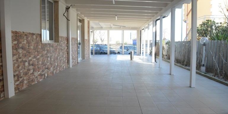realizza-casa-silvi-marina-hotel-residenza-assistita-ra-e-residenza-protetta-rp-07