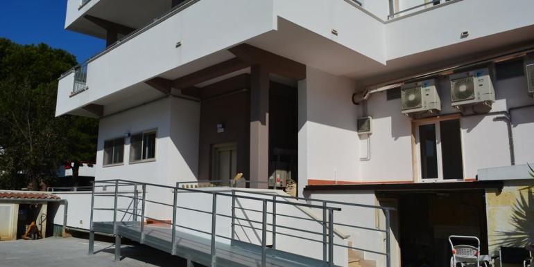 realizza-casa-silvi-marina-hotel-residenza-assistita-ra-e-residenza-protetta-rp-10