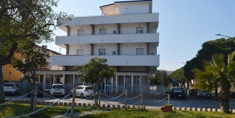 realizza-casa-silvi-marina-hotel-residenza-assistita-ra-e-residenza-protetta-rp-12