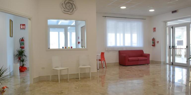 realizza-casa-silvi-marina-hotel-residenza-assistita-ra-e-residenza-protetta-rp-14