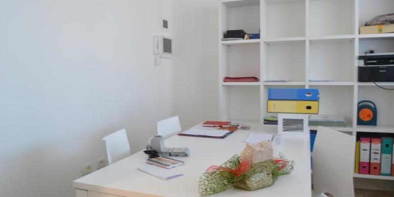 realizza-casa-silvi-marina-hotel-residenza-assistita-ra-e-residenza-protetta-rp-18