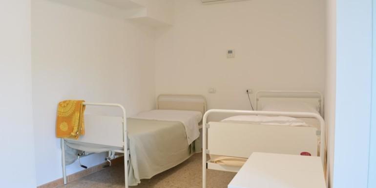 realizza-casa-silvi-marina-hotel-residenza-assistita-ra-e-residenza-protetta-rp-32