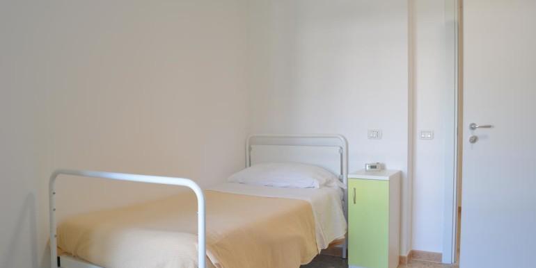 realizza-casa-silvi-marina-hotel-residenza-assistita-ra-e-residenza-protetta-rp-33
