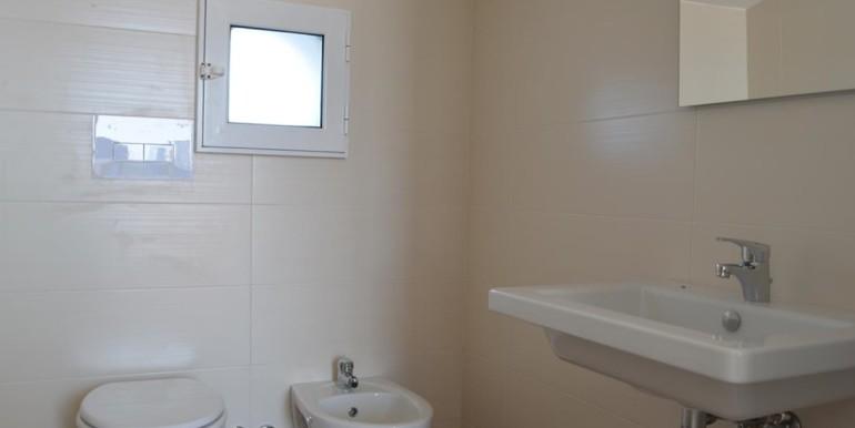 realizza-casa-silvi-marina-hotel-residenza-assistita-ra-e-residenza-protetta-rp-35