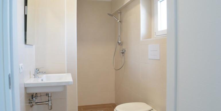 realizza-casa-silvi-marina-hotel-residenza-assistita-ra-e-residenza-protetta-rp-36