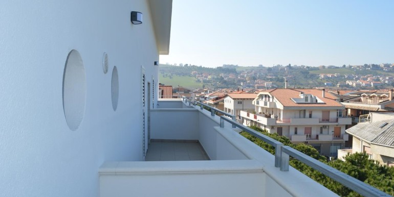 realizza-casa-silvi-marina-hotel-residenza-assistita-ra-e-residenza-protetta-rp-40