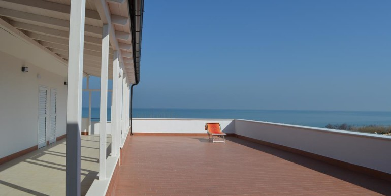 realizza-casa-silvi-marina-hotel-residenza-assistita-ra-e-residenza-protetta-rp-42