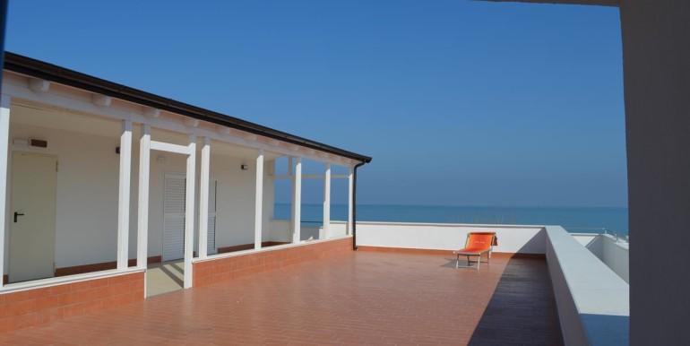 realizza-casa-silvi-marina-hotel-residenza-assistita-ra-e-residenza-protetta-rp-43