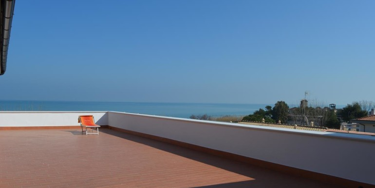 realizza-casa-silvi-marina-hotel-residenza-assistita-ra-e-residenza-protetta-rp-44