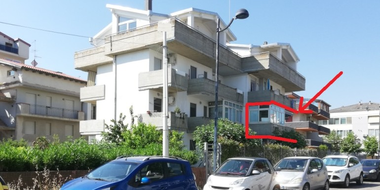 realizza-casa-montesilvano-vista-mare-via-silone-001
