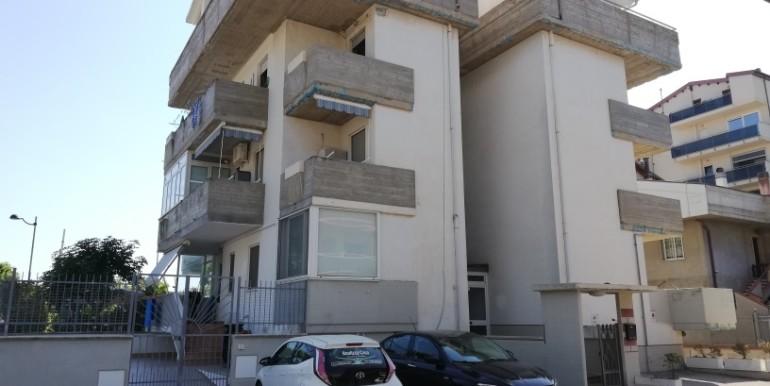 realizza-casa-montesilvano-vista-mare-via-silone-002