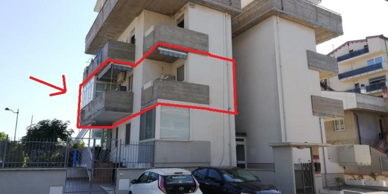 realizza-casa-montesilvano-vista-mare-via-silone-003