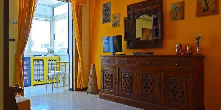 realizza-casa-montesilvano-vista-mare-via-silone-008