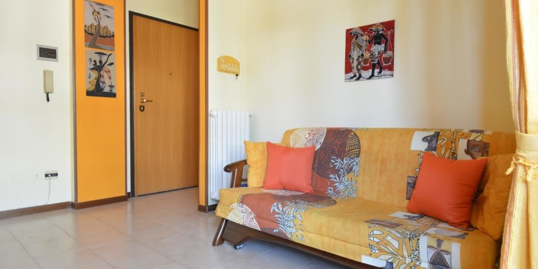 realizza-casa-montesilvano-vista-mare-via-silone-009