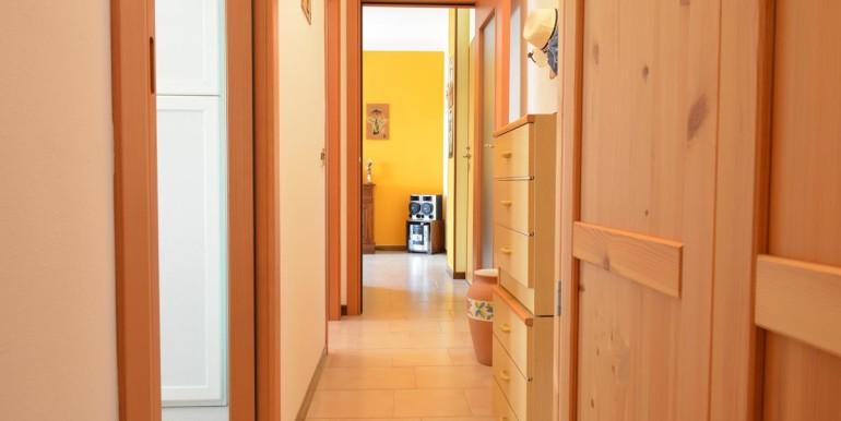 realizza-casa-montesilvano-vista-mare-via-silone-014