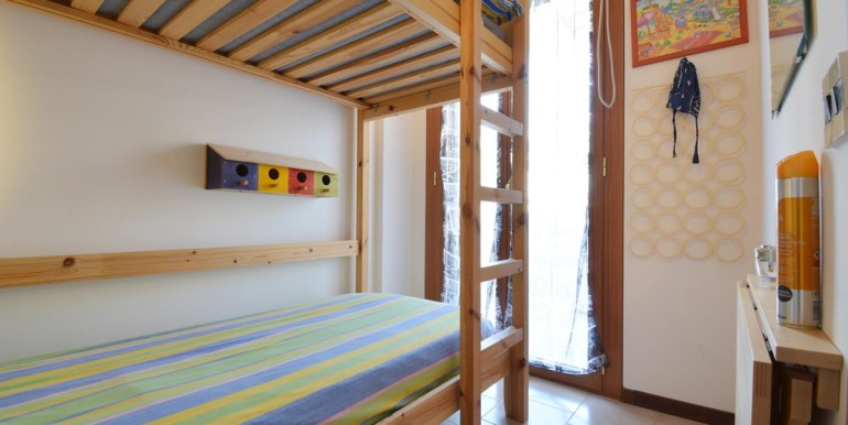 realizza-casa-montesilvano-vista-mare-via-silone-018