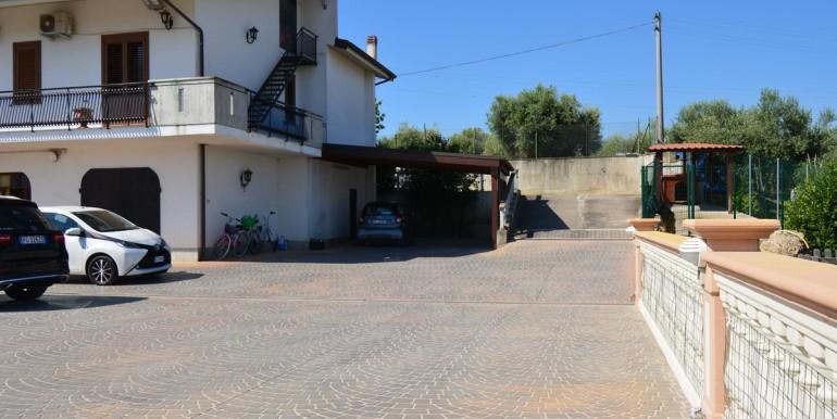 realizza-casa-montesilvano-villa-signorile-009