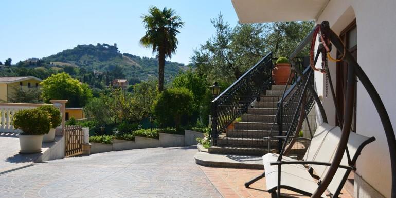 realizza-casa-montesilvano-villa-signorile-010
