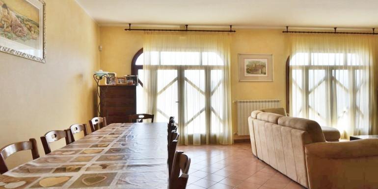 realizza-casa-montesilvano-villa-signorile-012