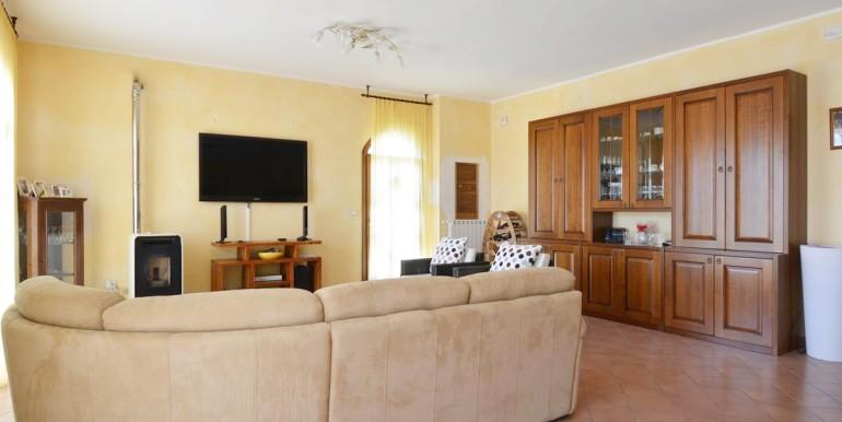 realizza-casa-montesilvano-villa-signorile-017