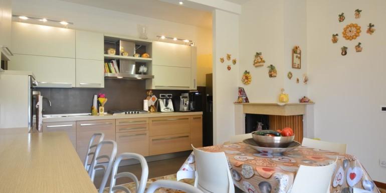 realizza-casa-montesilvano-villa-signorile-029