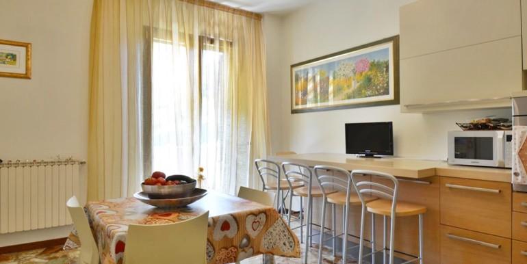 realizza-casa-montesilvano-villa-signorile-031