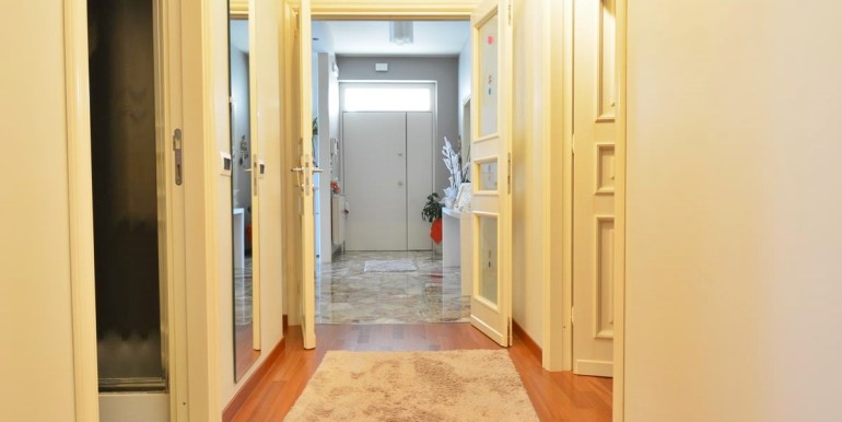 realizza-casa-montesilvano-villa-signorile-032