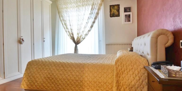 realizza-casa-montesilvano-villa-signorile-034