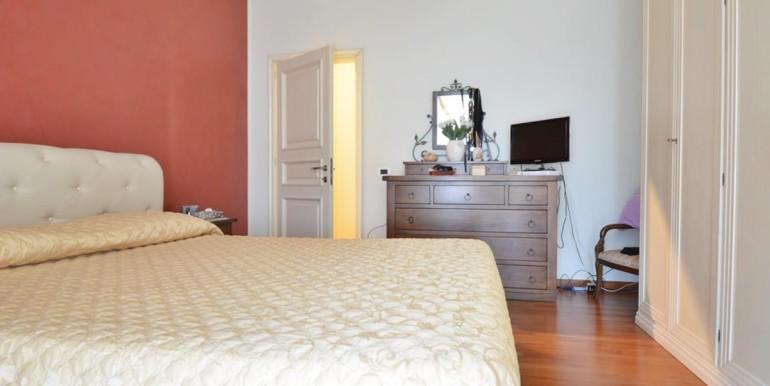 realizza-casa-montesilvano-villa-signorile-036