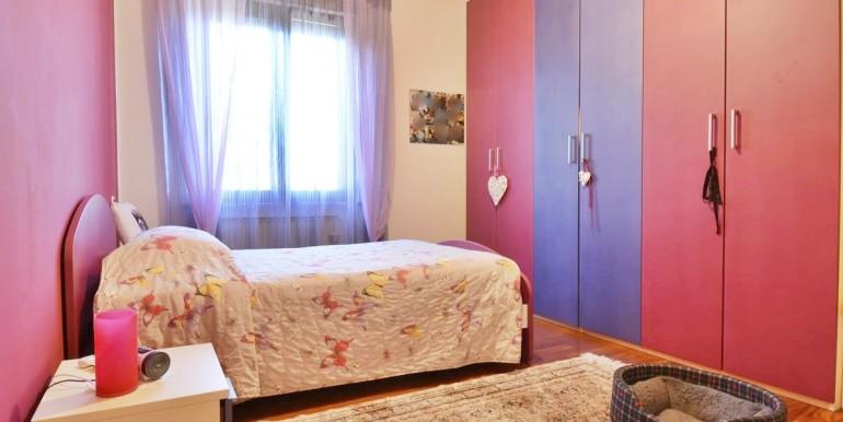 realizza-casa-montesilvano-villa-signorile-037
