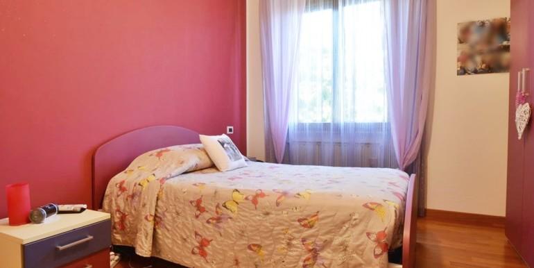 realizza-casa-montesilvano-villa-signorile-038