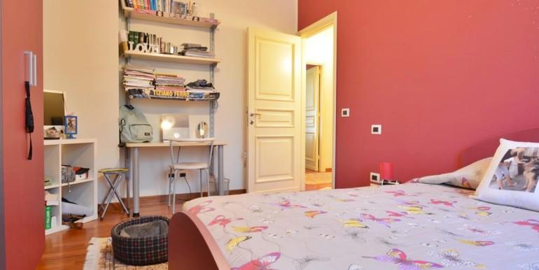 realizza-casa-montesilvano-villa-signorile-039