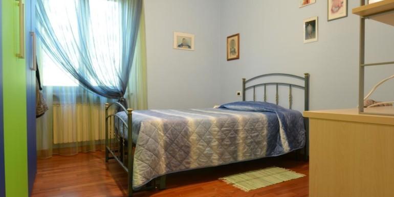 realizza-casa-montesilvano-villa-signorile-040
