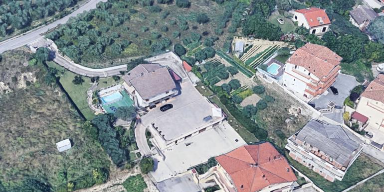 realizza-casa-montesilvano-villa-signorile-050