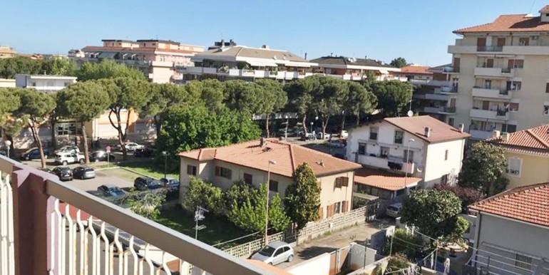 realizza-casa-pescara-piazza-duca-appartamento-4-locali-032
