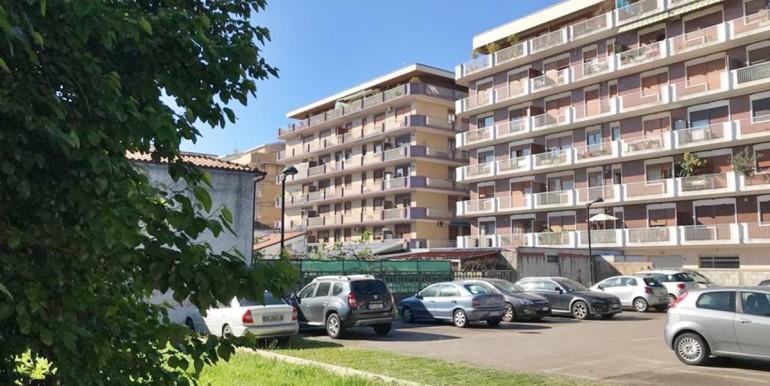 realizza-casa-pescara-piazza-duca-appartamento-4-locali-033