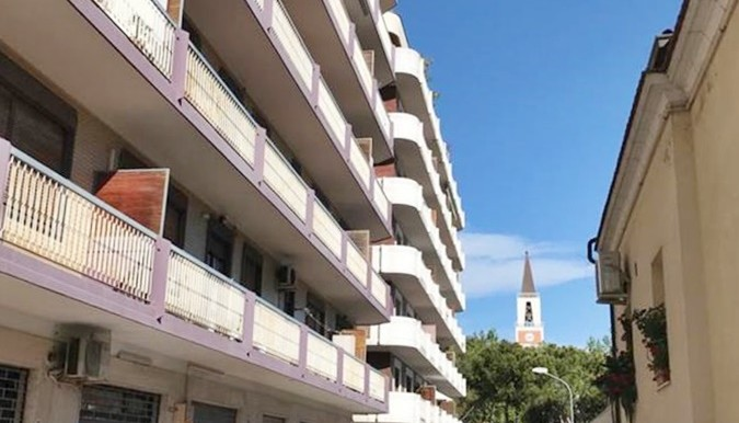 realizza-casa-pescara-piazza-duca-appartamento-4-locali-034