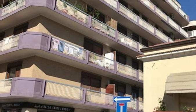 realizza-casa-pescara-piazza-duca-appartamento-4-locali-035