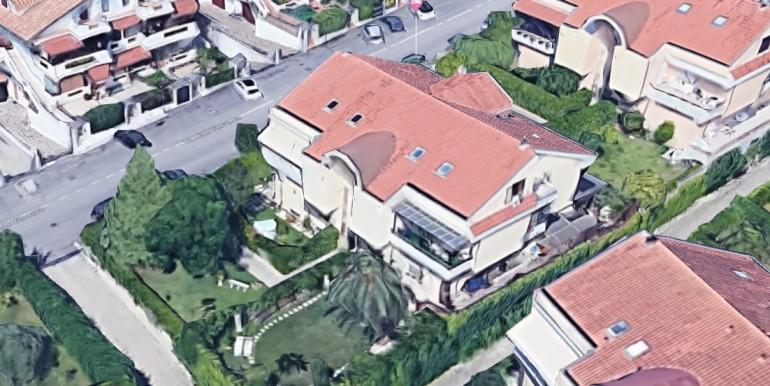 realizza-casa-duplex-e-garage-citta-santangelo-zona-villa-serena-01