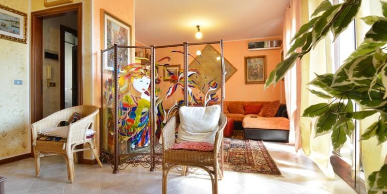 realizza-casa-duplex-e-garage-citta-santangelo-zona-villa-serena-02