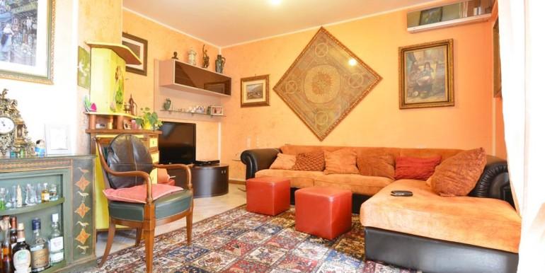 realizza-casa-duplex-e-garage-citta-santangelo-zona-villa-serena-03