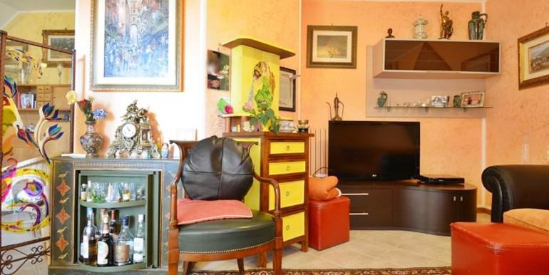 realizza-casa-duplex-e-garage-citta-santangelo-zona-villa-serena-04