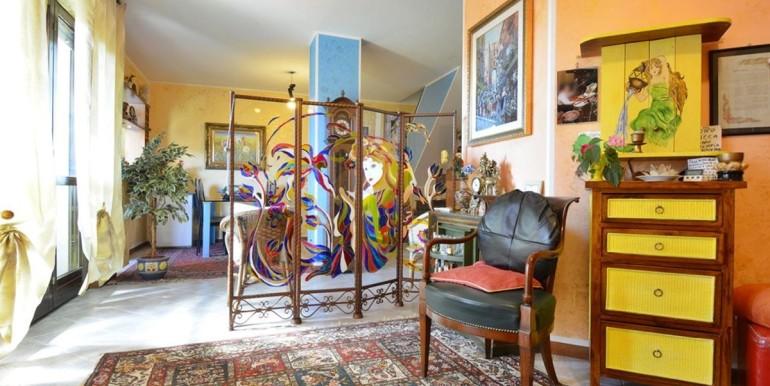 realizza-casa-duplex-e-garage-citta-santangelo-zona-villa-serena-05