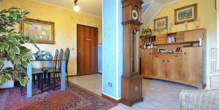 realizza-casa-duplex-e-garage-citta-santangelo-zona-villa-serena-06