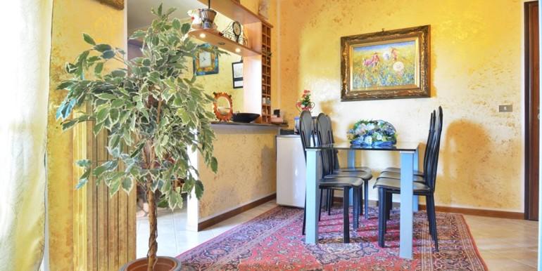 realizza-casa-duplex-e-garage-citta-santangelo-zona-villa-serena-07