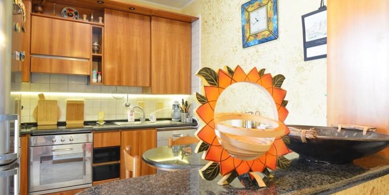 realizza-casa-duplex-e-garage-citta-santangelo-zona-villa-serena-08