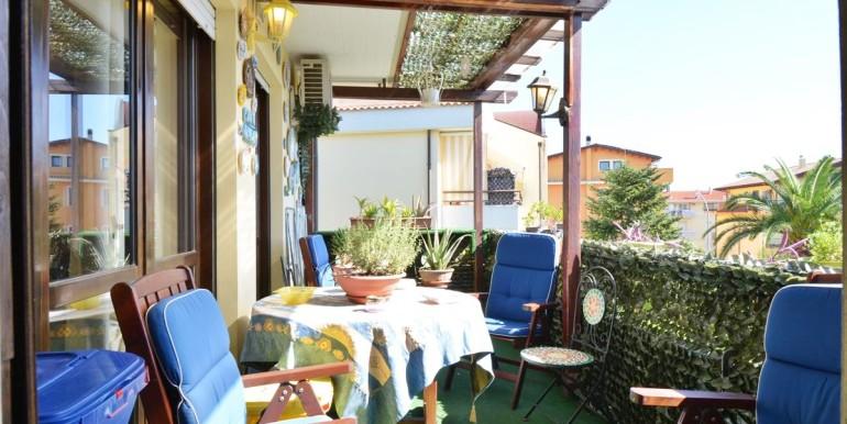 realizza-casa-duplex-e-garage-citta-santangelo-zona-villa-serena-09