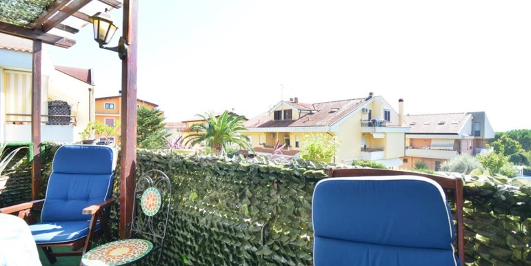 realizza-casa-duplex-e-garage-citta-santangelo-zona-villa-serena-10