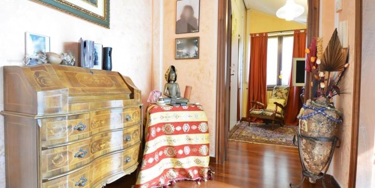 realizza-casa-duplex-e-garage-citta-santangelo-zona-villa-serena-11